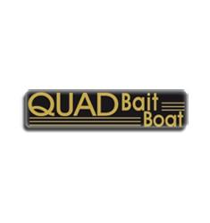 Poignée compléte pour quad V1 et transporter