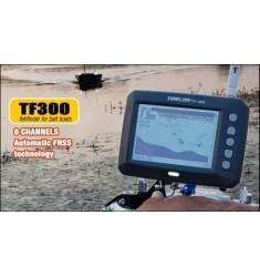 Toslon TF300
