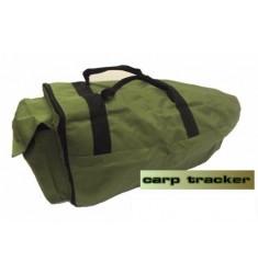 Sac de transport pour carp tracker et anatec pac boat